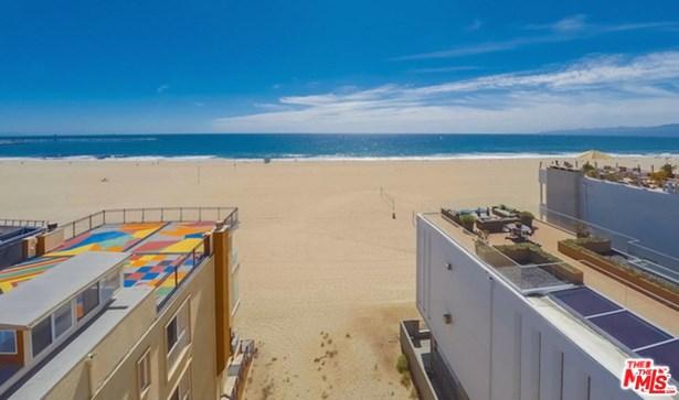 Lots and Land - Marina Del Rey, CA (photo 1)