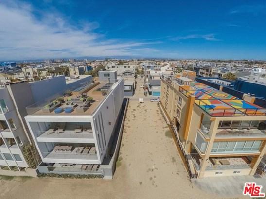 Lots and Land - Marina Del Rey, CA (photo 2)