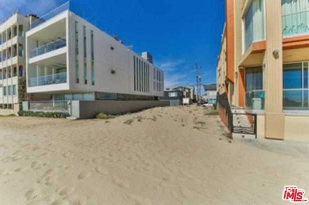 Lots and Land - Marina Del Rey, CA (photo 3)