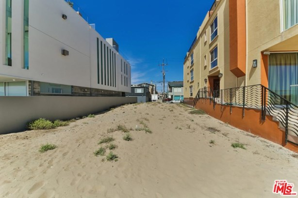 Lots and Land - Marina Del Rey, CA (photo 4)