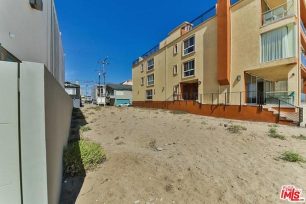 Lots and Land - Marina Del Rey, CA (photo 5)