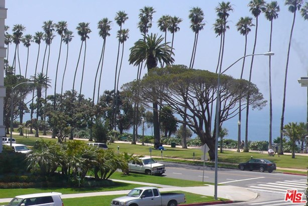 Condominium, Low Rise,Contemporary - Santa Monica, CA (photo 1)