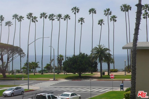 Condominium, Low Rise,Contemporary - Santa Monica, CA (photo 2)