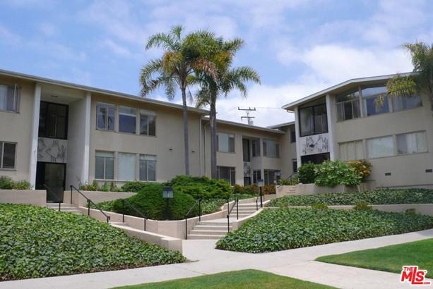Condominium, Low Rise,Contemporary - Santa Monica, CA (photo 3)