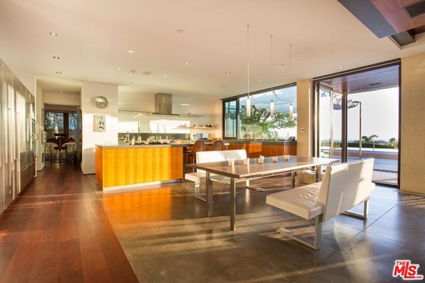 Single Family, Modern - Corona Del Mar, CA (photo 4)