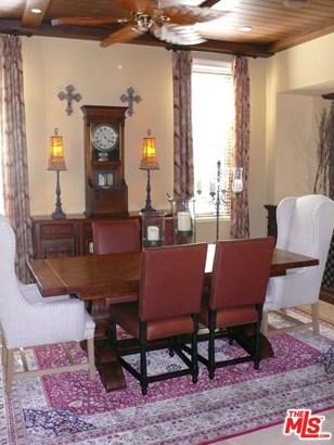 Condominium, Spanish Colonial - Palm Springs, CA (photo 3)