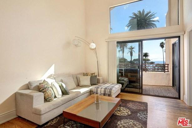 Mediterranean, Condominium - Santa Monica, CA (photo 3)