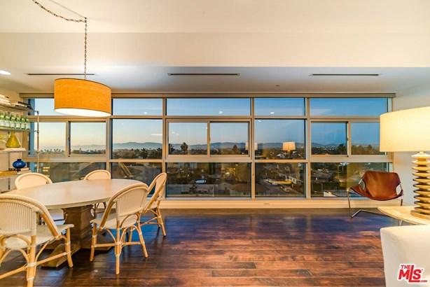 Condominium, Contemporary,High or Mid-Rise Condo - Marina Del Rey, CA (photo 3)