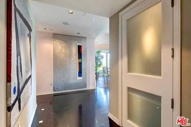 Art Deco,High or Mid-Rise Condo, Condominium - Los Angeles (City), CA (photo 3)