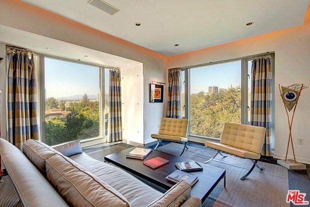 Art Deco,High or Mid-Rise Condo, Condominium - Los Angeles (City), CA (photo 5)