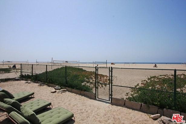 Spanish, Single Family - Santa Monica, CA (photo 5)