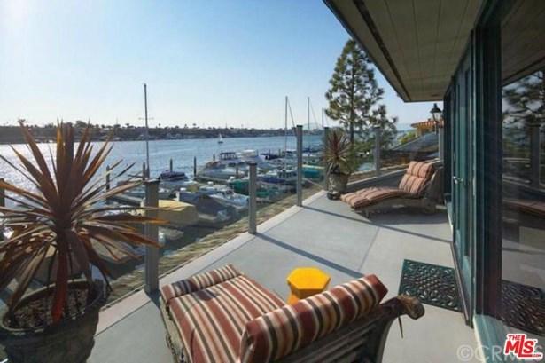 Ranch, Single Family - Newport Beach, CA (photo 4)