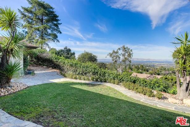 Ranch, Single Family - Sherman Oaks, CA (photo 1)