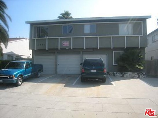 Condominium, Low Rise,Contemporary - Santa Monica, CA (photo 5)