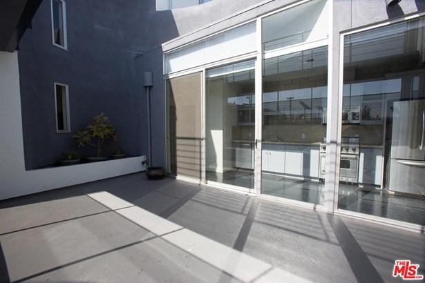 Architectural, Single Family - Santa Monica, CA (photo 2)