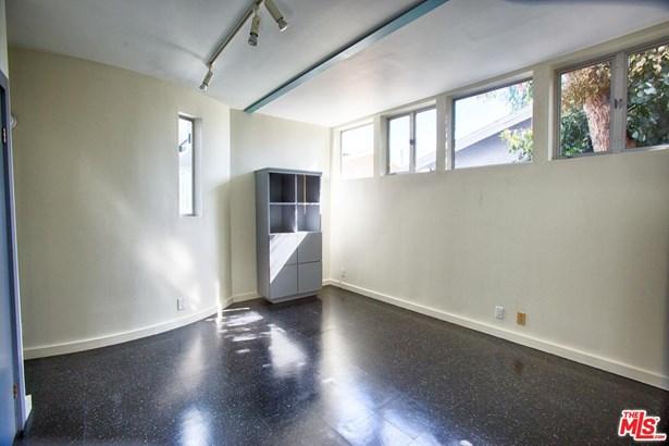 Architectural, Single Family - Santa Monica, CA (photo 4)