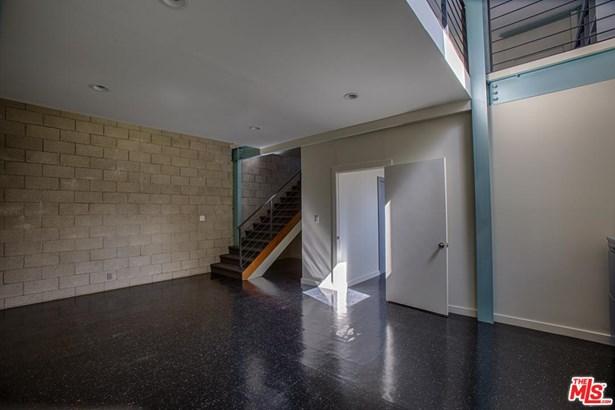 Architectural, Single Family - Santa Monica, CA (photo 5)