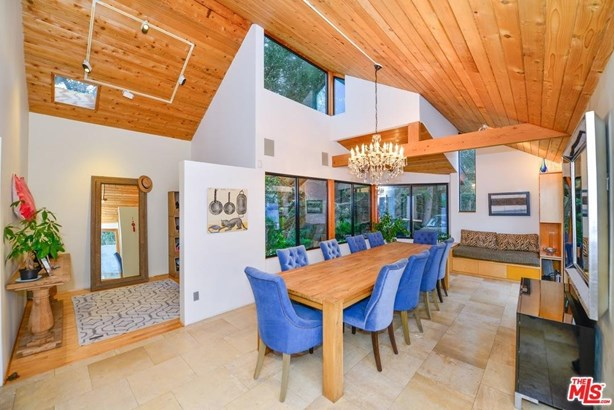Architectural, Single Family - Calabasas, CA (photo 3)