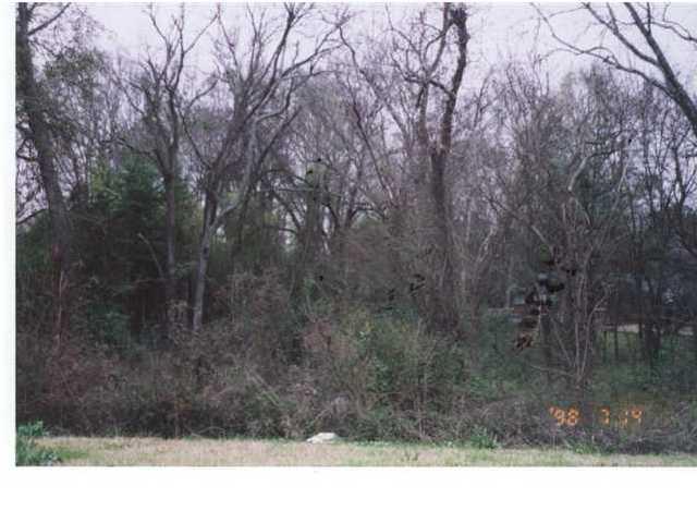 Acreage - Montgomery, AL (photo 3)