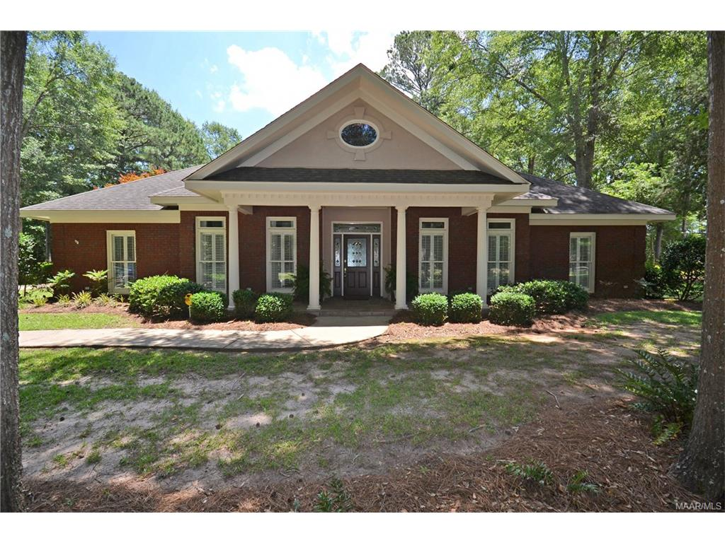 Single Family - Pike Road, AL (photo 2)