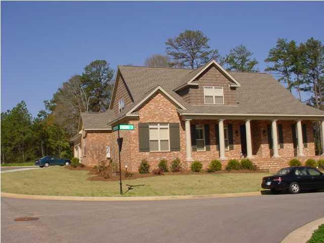 Residential Lot - Prattville, AL (photo 4)