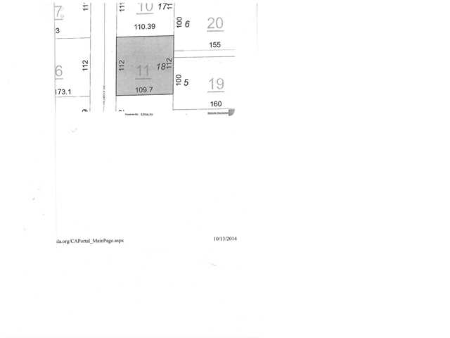Residential Lot - Montgomery, AL (photo 2)