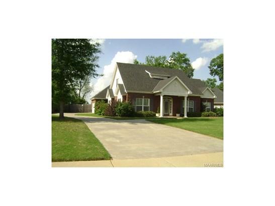 Single Family - Millbrook, AL (photo 2)