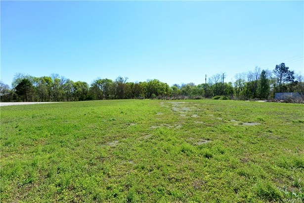 Commercial/Industrial Lot - Wetumpka, AL (photo 2)
