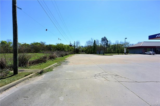 Commercial/Industrial Lot - Wetumpka, AL (photo 3)