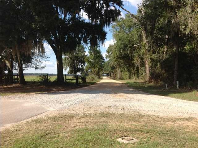 Residential Lot - Autaugaville, AL (photo 2)