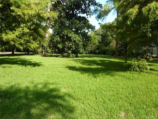 Residential Lot - Montgomery, AL (photo 5)