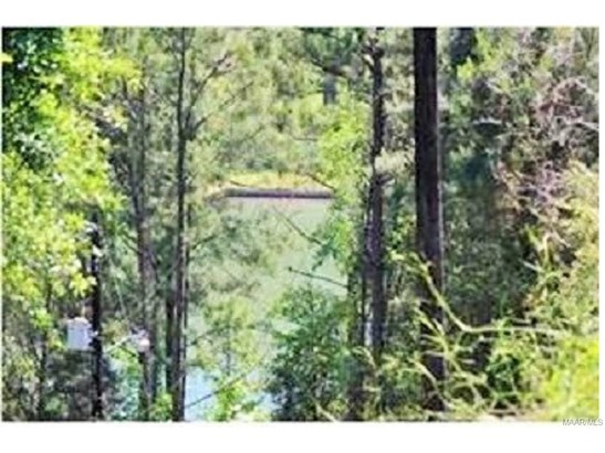 Residential Lot - Tallassee, AL (photo 1)