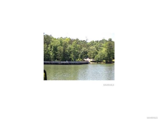 Residential Lot - Tallassee, AL (photo 3)
