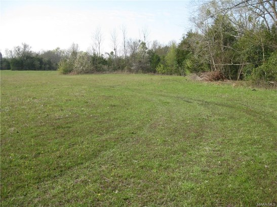 Residential Lot - Hope Hull, AL (photo 3)