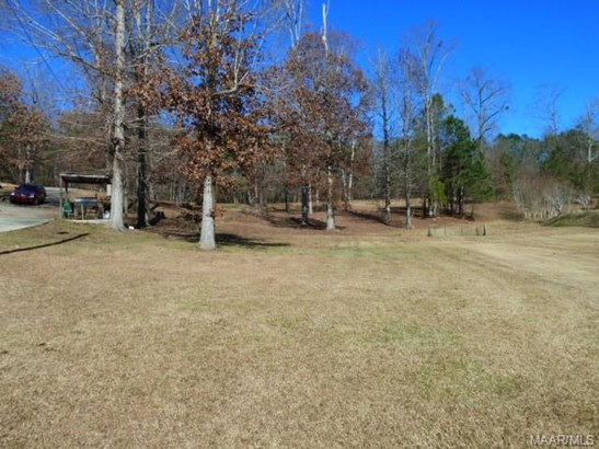 Residential Lot - Eclectic, AL (photo 4)