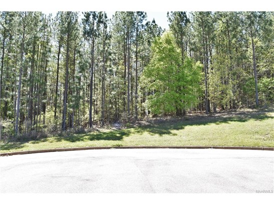 Residential Lot - Wetumpka, AL (photo 1)