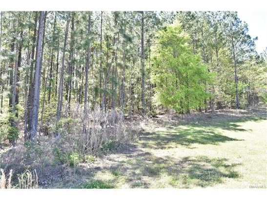 Residential Lot - Wetumpka, AL (photo 2)