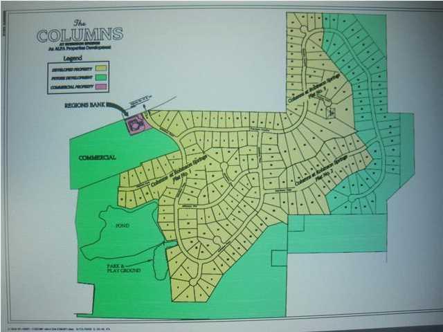 Residential Lot - Millbrook, AL (photo 5)