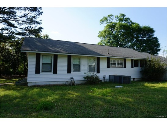 Single Family - Tallassee, AL (photo 2)