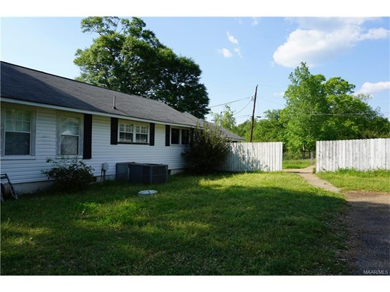 Single Family - Tallassee, AL (photo 3)