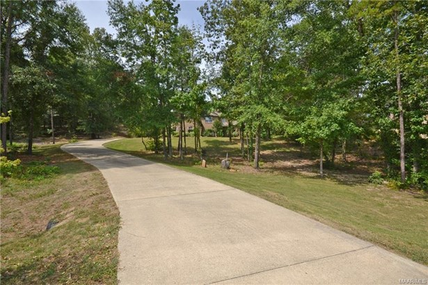 Single Family - Wetumpka, AL (photo 4)