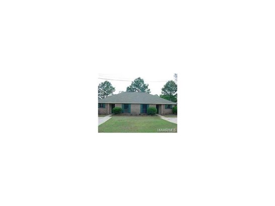 Cross Property - Prattville, AL (photo 1)