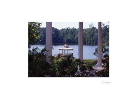 Residential Lot - Millbrook, AL (photo 3)