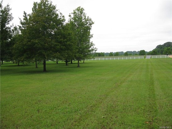 Residential Lot - Millbrook, AL (photo 5)