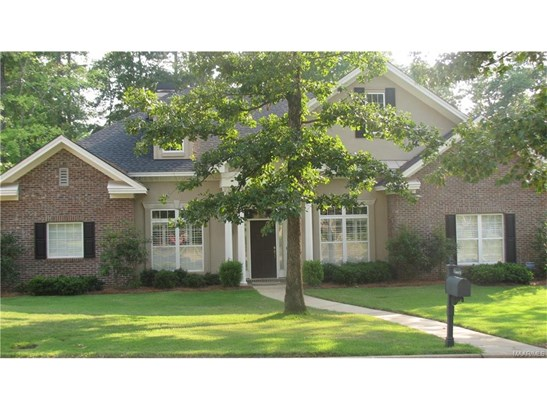 Single Family - Montgomery, AL (photo 3)