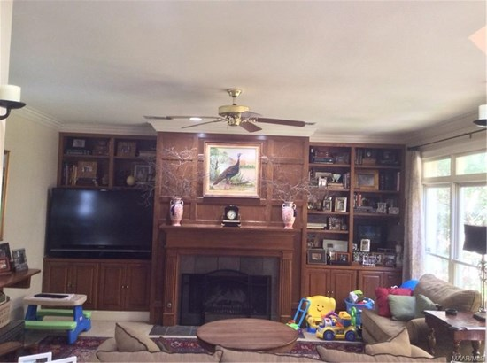 Single Family - Montgomery, AL (photo 4)