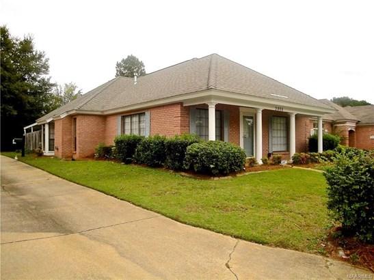 Patio Home - Montgomery, AL (photo 3)