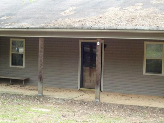 Single Family - Prattville, AL (photo 3)