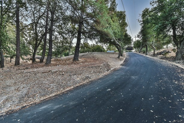 8 Quiet Country Lane, Danville, CA - USA (photo 3)