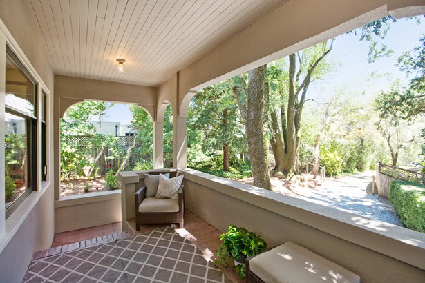 1316 San Anselmo Ave., San Anselmo, CA - USA (photo 2)